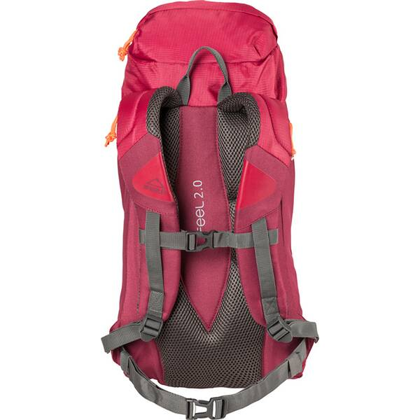 McKINLEY Kinder Wanderrucksack Midwood Jr.
