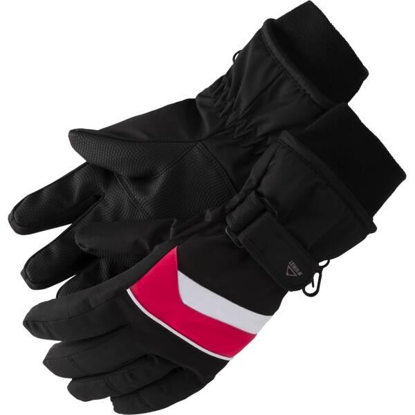26f3acd38e30b McKINLEY Kinder Skihandschuhe Morgan online kaufen bei INTERSPORT!