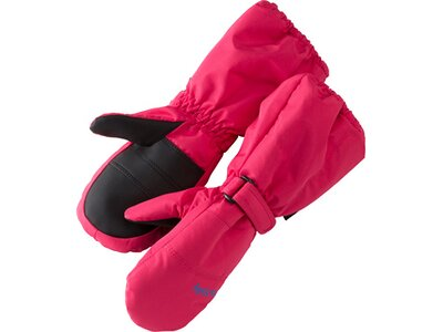 McKINLEY Kinder Skihandschuhe Mabal Pink