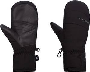 McKINLEY Kinder Handschuhe K-Fäustel Morten