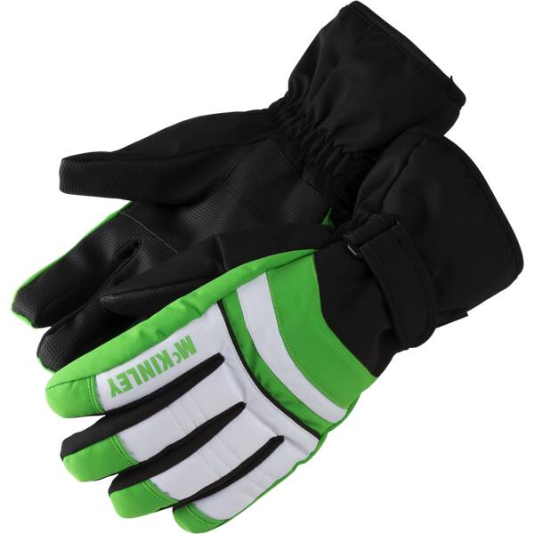 8b51b47f3cf3aa Sonstige Handschuhe für Herren online kaufen | Herrenmode ...