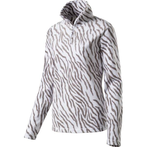 McKINLEY Damen Fleecepullover Sue