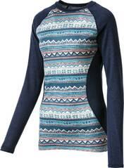 McKINLEY Damen Unterhemd Rebecca