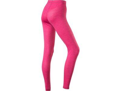 McKINLEY Damen Unterhose Rina Pink