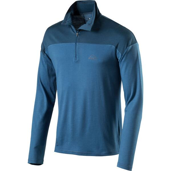McKINLEY Herren Rolli H-T-Shirt Orewa