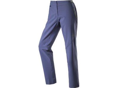 McKINLEY Damen Hose Damen Hose Salem Blau