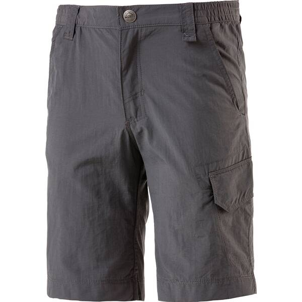 McKINLEY Kinder Shorts Baboo II