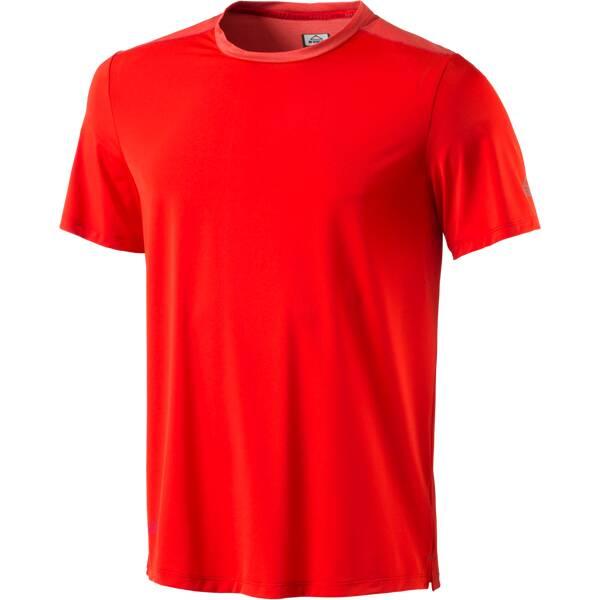 McKINLEY Herren Shirt Ponca