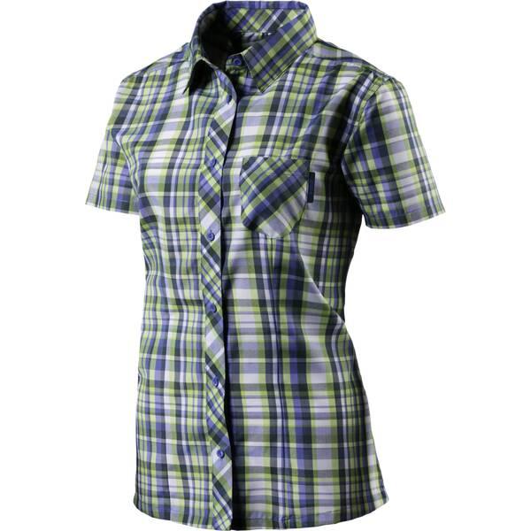 McKINLEY Damen Bluse Anza