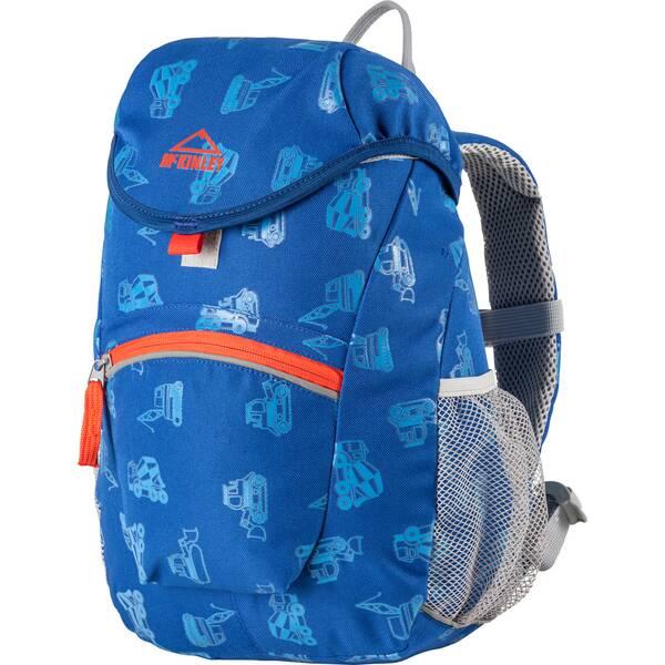 McKINLEY Kinder Rucksack Bagy 8