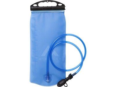 McKINLEY Trinkbehälter Waterbladder Blau