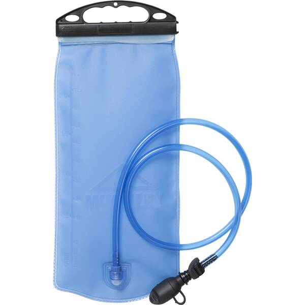 McKINLEY Trinkbehälter Waterbladder