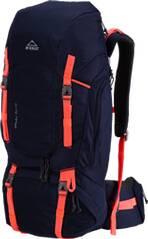 McKINLEY Damen Trekkingrucksack Make 50 + 10