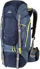 McKINLEY Trekkingrucksack Make 45 + 10