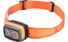 Vorschau: McKINLEY Stirnlampe Active 180