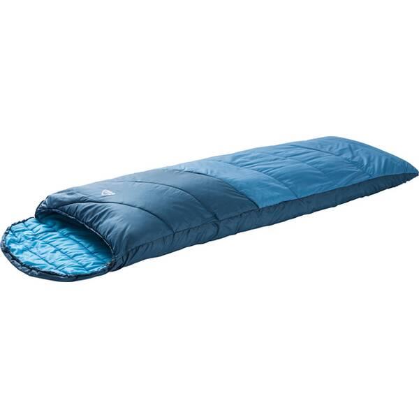 McKINLEY Deckenschlafsack Camp Comfort 5