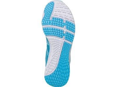 McKINLEY Damen Multifunktionsschuhe Amphibio Blau