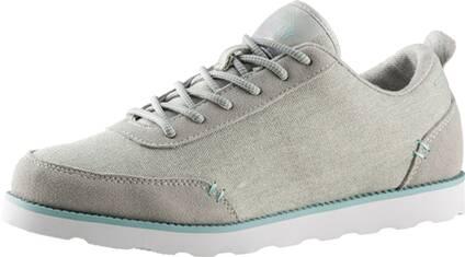 McKINLEY Damen Leinenschuhe Damen Sneaker Rinconda Ca