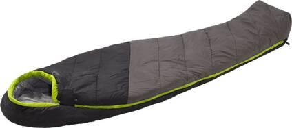 McKINLEY Schlafsack Mumien-Schlafsack Trekker S 5