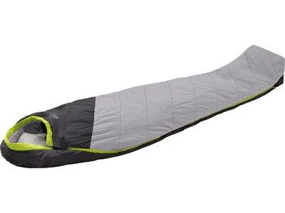McKINLEY Schlafsack Trekker 10 Grau