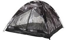 Vorschau: McKINLEY Zelt Campingzelt Monodome 3 Print