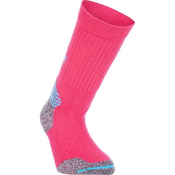 McKINLEY Kinder Socken Hikory II