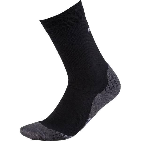 McKINLEY Herren Outdoor-Socken Finn Crew