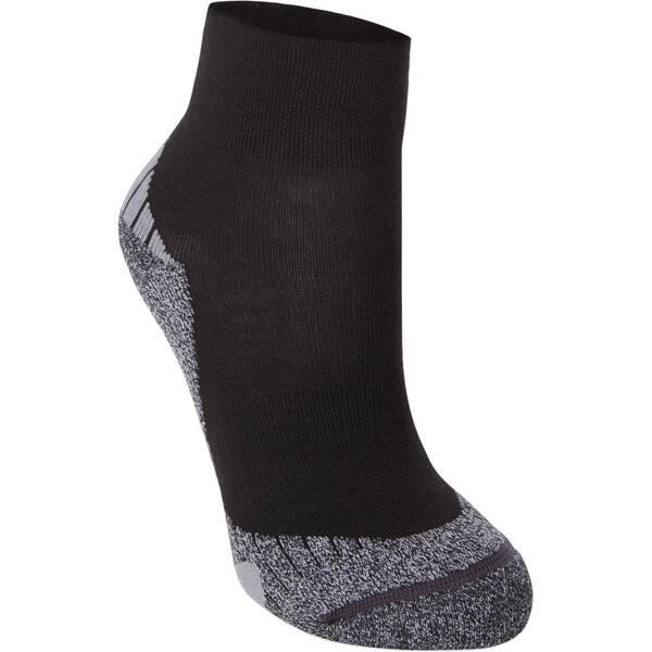 McKINLEY Herren Outdoor-Socken Flo Quarter