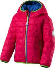 McKINLEY Kinder Skijacke Tabea