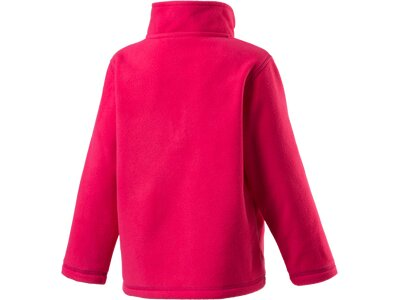 McKINLEY Kinder Rolli Tibo Pink