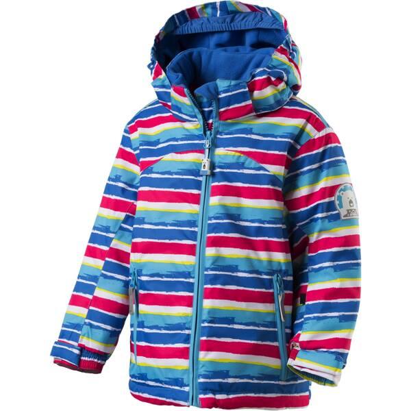 McKINLEY Kinder Skijacke Tara