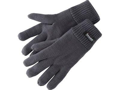 McKINLEY Herren Handschuhe Eon II Grau