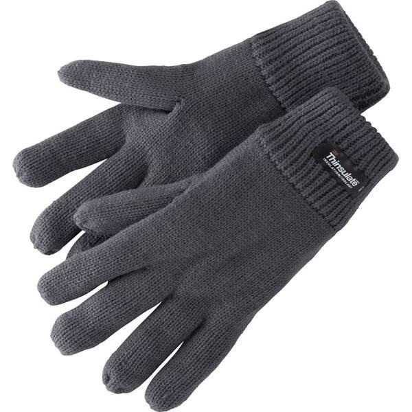 McKINLEY Herren Handschuhe Eon II