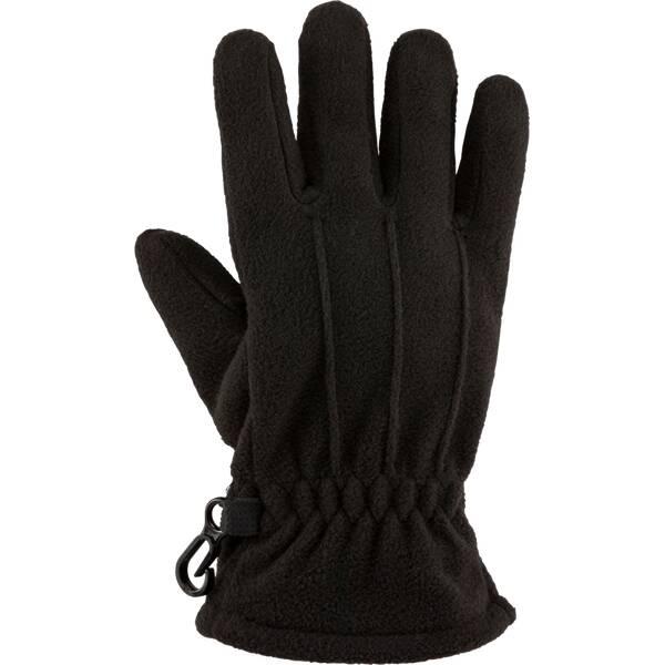 McKINLEY Kinder Handschuhe Galbany