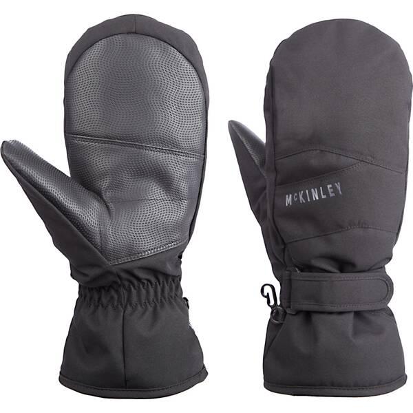 McKINLEY Herren Handschuhe Fäustel Valentino II