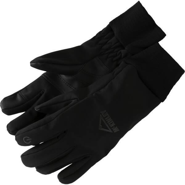 McKINLEY Kinder Handschuhe K-Handsch.Adriano