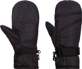 McKINLEY Kinder Handschuhe K-Fäustel Ronn