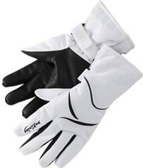 McKINLEY Damen Handschuhe D-Handsch.Valda II