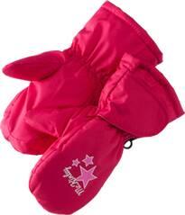 McKINLEY Kinder Handschuhe Praloup II