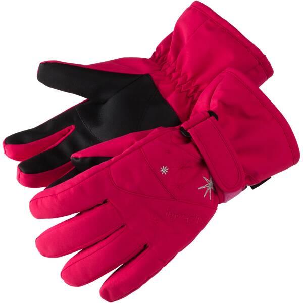 McKINLEY Kinder Handschuhe K-Handsch.Mya II