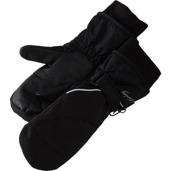 McKINLEY Damen Handschuhe D-Fäustel Mangelina