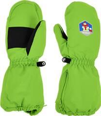 McKINLEY Kinder Handschuhe KK-Fäustel Maaron II