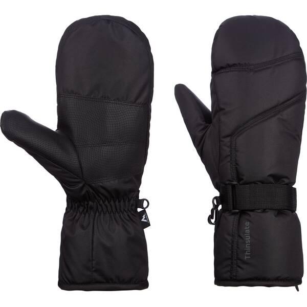 McKINLEY Herren Handschuhe Fäustel Ronn II