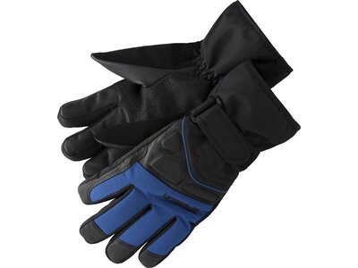 McKINLEY Herren Handschuhe Morrello Schwarz
