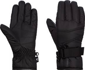 McKINLEY Kinder Handschuhe K-Handsch.Ronn II