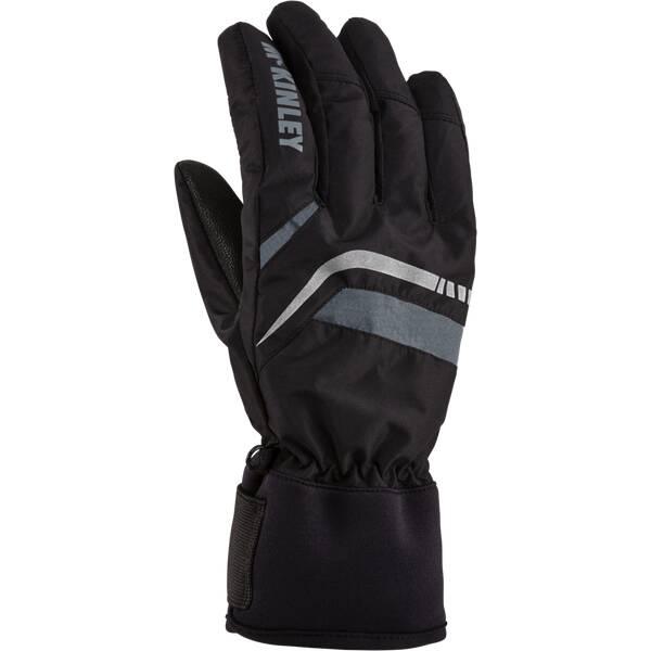 McKINLEY Herren Handschuhe Handsch.Augustino