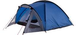 Vorschau: McKINLEY Campingzelt Kalari 3
