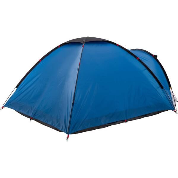 McKINLEY Campingzelt Kalari 3
