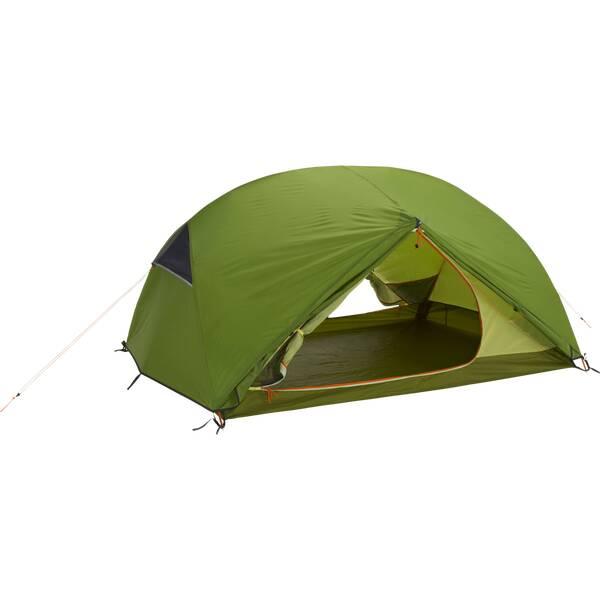McKINLEY Zelt Trekking-Zelt Kea Comfort 2