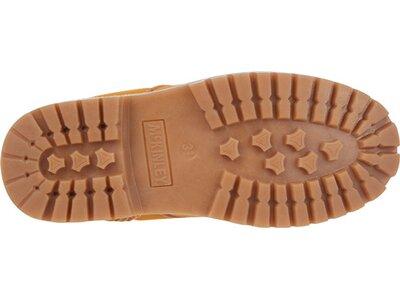 McKINLEY Kinder Stiefel Stiefel Tirano P II JR Braun